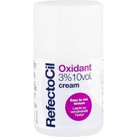 Crème oxydante Refectocil 3%