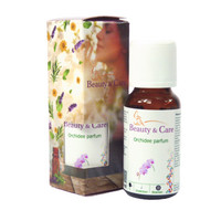 Orchidee parfum