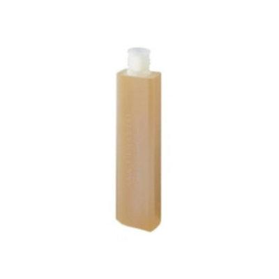 Depil resin cartridge natural 30 ml