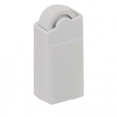 Harsrollers klein 15 ml