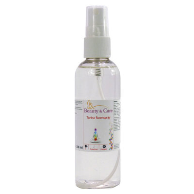 Tantra Roomspray