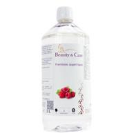 Raspberry infusion basic