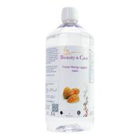 Fresh Mango infusion basic