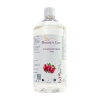 Pomegranate infusion basic