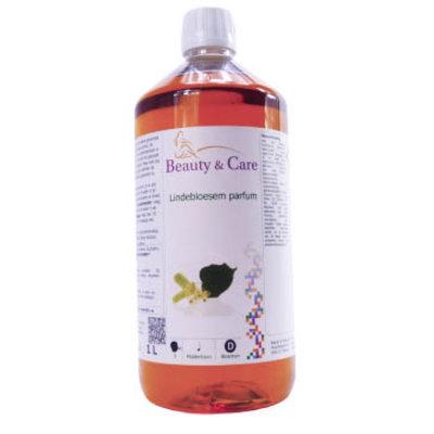 Lindenblüten Parfümöl
