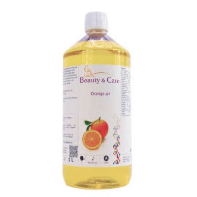 Orange air 1 liter