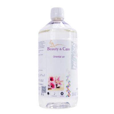 Orientalische luft 1 liter