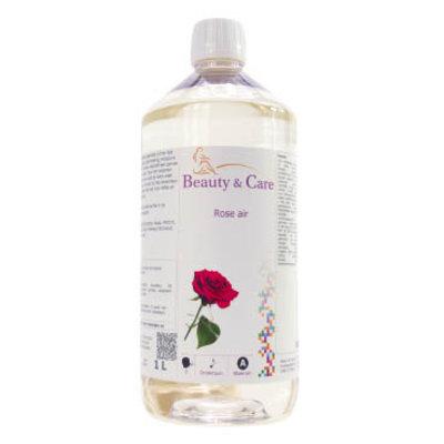 Rose air 1 liter