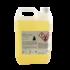 Essential Cedarwood Oil Texas