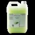 Groene Appeltjes shampoo