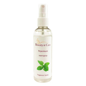 Peppermint Roomspray