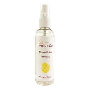 Honey Melon Roomspray