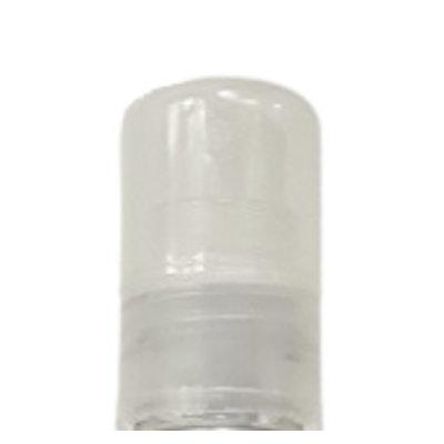 Spray 24/410