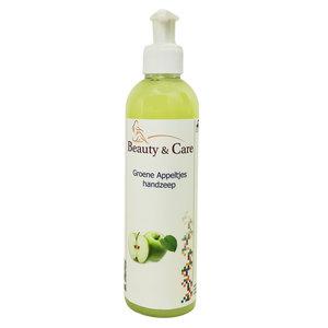 Green Apple hand soap