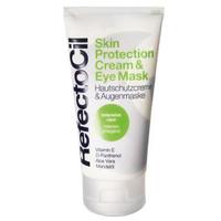 Refectocil Covering Cream