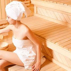Sauna Aufguss Düfte