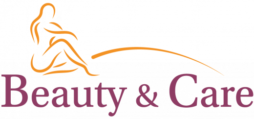 Beauty & Care BV