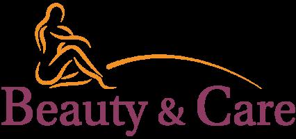 Beauty & Care BV