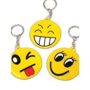 Sleutelhanger Big Smile