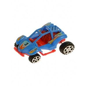 Buggy Autootje