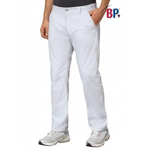 BP Heren chino Modern Fit