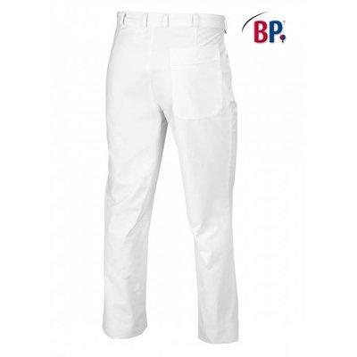BP Herenpantalon jeansmodel SALE Geen retour mogelijk!