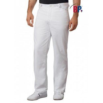 BP Herenpantalon jeansmodel