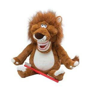 Lion de Leeuw