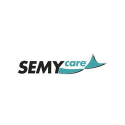 Semy Care
