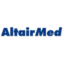 AltairMed
