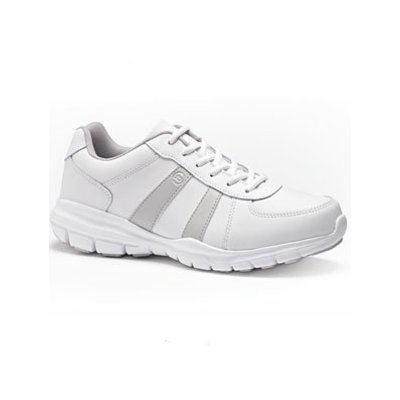Toffeln Toffeln trainers - sportief & comfortabel