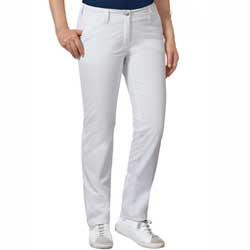 Pantalons & jeans dames