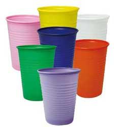 Drinkcups