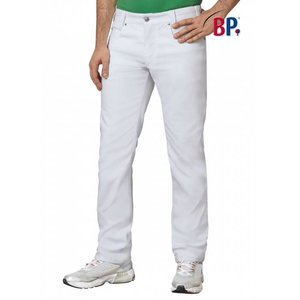 BP Herenjeans Modern Fit