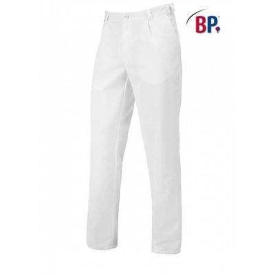 BP Heren pantalon Comfortec stretch