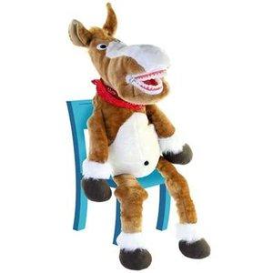Horsi Horse (excl. tandenborstel)