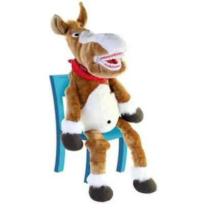 Horsi Horse