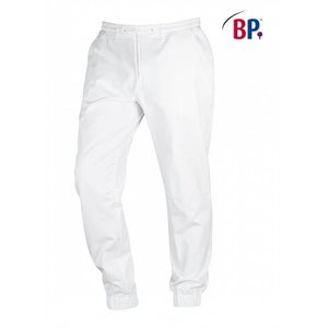 BP Comfortbroek heren