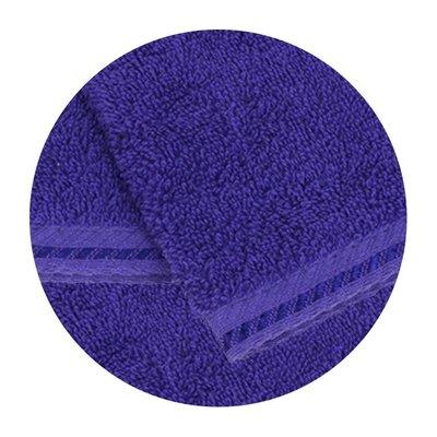 Handdoeken diverse kleuren