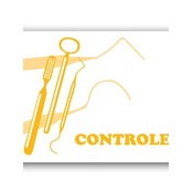Controlekaart CK 002