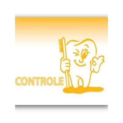 Controlekaart CK 014
