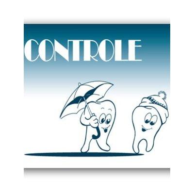 Controlekaart CK 018