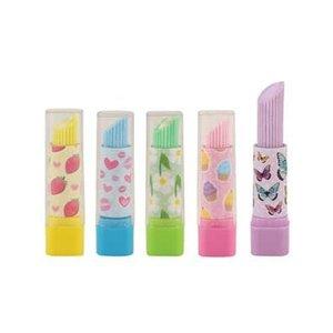 Gum lipstick