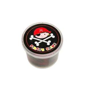 Piraten Slijm