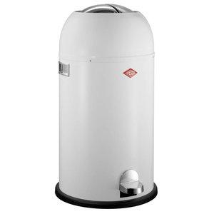 Wesco Wesco Kickmaster 33 liter (diverse kleuren)