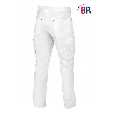 BP Herenjeans Comfortec stretch