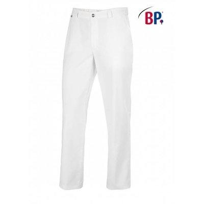 BP Herenpantalon Comfortec stretch