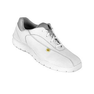 Sneakerschoen
