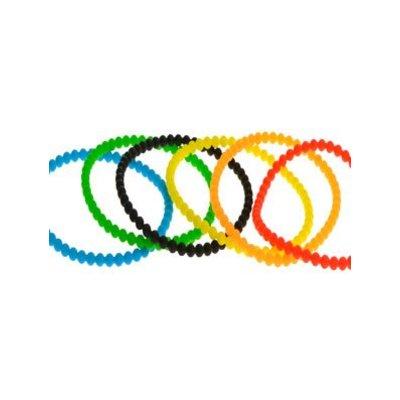 Armbandjes Color