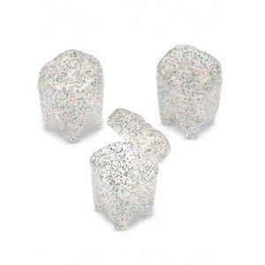 Tanddoosje Glitters